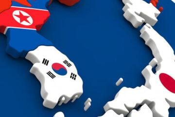 日本人喜歡韓流但不喜歡韓國